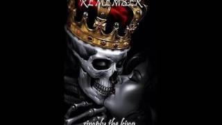 Download Lagu DJ Keko Remember @ Simply The King Vol.1 Mp3