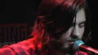 30 Seconds To Mars - From Yesterday (Acoustic)