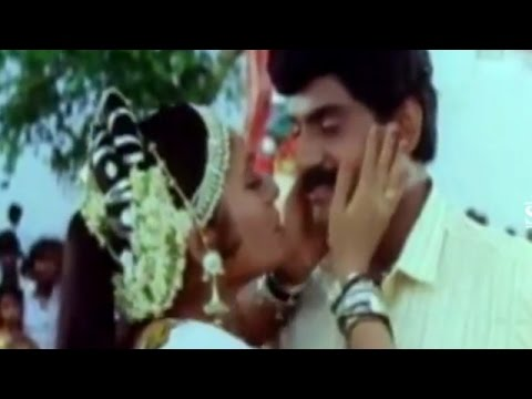 Video Old Tamil Songs - Madhura Veerasaamy -  Napolean, Rupini -  Thamarai [ 1994 ] download in MP3, 3GP, MP4, WEBM, AVI, FLV January 2017