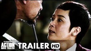 Nonton The Final Master Teaser Trailer   Xu Haofeng Movie  Hd  Film Subtitle Indonesia Streaming Movie Download