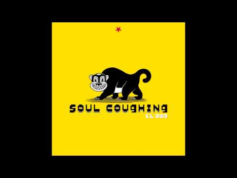 Soul Coughing - Rolling (Extended)