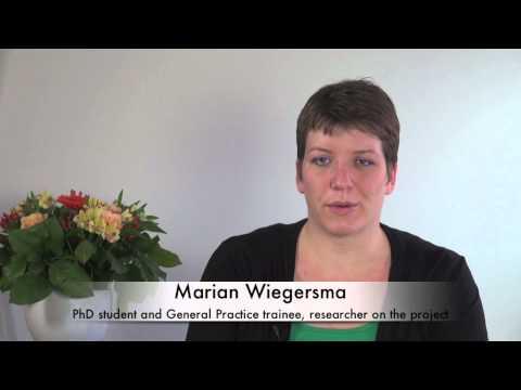 Pelvic floor muscle training in older women with mild pelvic organ prolapse