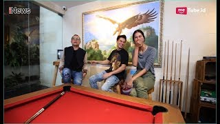 Video Intip Isi Rumah Mewah Baim Wong dan Paula Verhoeven Part 02 - Alvin & Friends 01/01 MP3, 3GP, MP4, WEBM, AVI, FLV Januari 2019