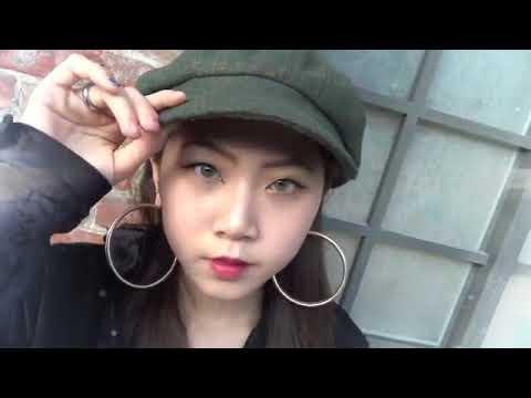 筱緹 | 今天我最美 | 20190112 ...
