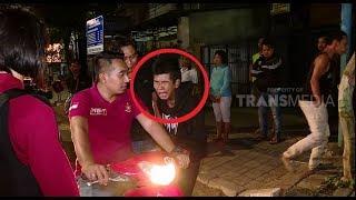 Video THE POLICE | Satlantas Polres Garut dan Tim Elang Semarang MP3, 3GP, MP4, WEBM, AVI, FLV Januari 2019