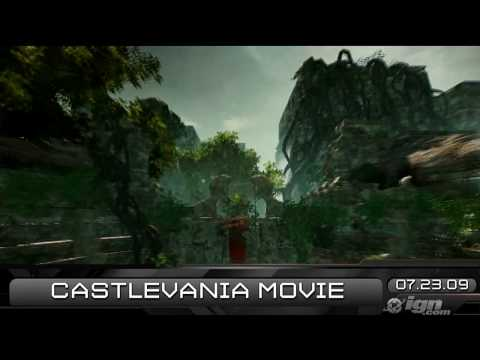 preview-IGN-Daily-Fix,-7-23:-GTA-IV-DLC,-Halo,-and-Castlevania-(IGN)