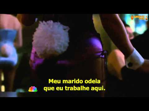 The Playboy Club Season 1 (Promo 'Alice')