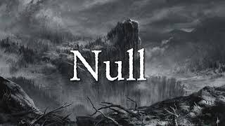 Download Lagu Dark Piano - Null Mp3