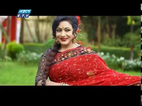 বিহাইন্ড দ্যা স্টোরি || উপস্থাপক: সৈকত সালাহউদ্দিন || আলোচক: অধরা খান-অভিনেত্রী