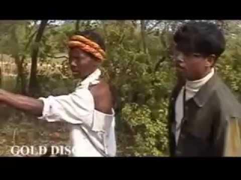 Video 2015 New Santali Movie | Dular Menag Khan Napam Huyoog Geya Vol I | Full Action & Romance| Gold Disc download in MP3, 3GP, MP4, WEBM, AVI, FLV January 2017