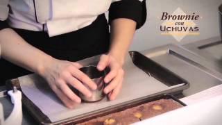 Chocolate Santander - Un maridaje con Carolina Arango & Diego Aveiro