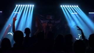 Video Snadné pohyby - Noční Ostrava