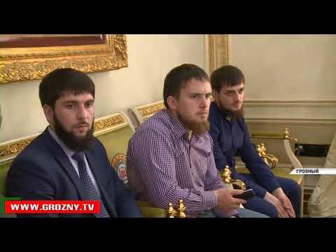 Полный выпуск новостей от 12.07.2018 - DomaVideo.Ru