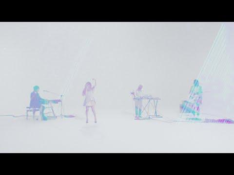 , title : 'fhána / 虹を編めたら - MUSIC VIDEO'