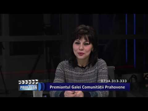 Emisiunea Prim-Plan – 16 noiembrie 2016