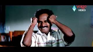 Funny Jabardasth Telugu Comedy Back 2 Back Comedy Scenes Vol 3 || Latest Telugu Comedy 2016