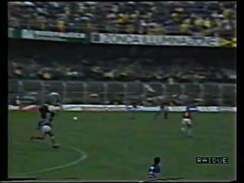 scudetto-story 1987-88: sampdoria - milan 1-1