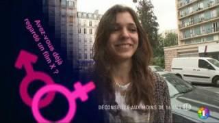 Video Fims X : Pour ou Contre ? MP3, 3GP, MP4, WEBM, AVI, FLV Agustus 2017