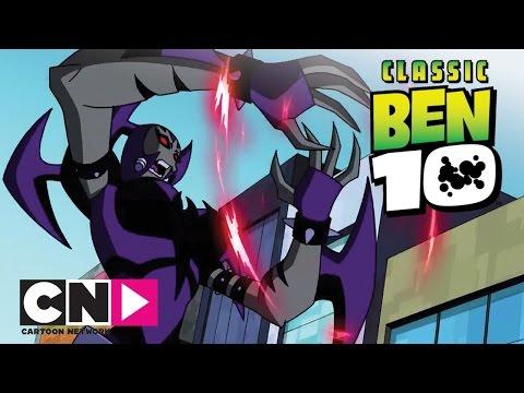 Video Way Big Battle   Classic Ben 10   Cartoon Network download in MP3, 3GP, MP4, WEBM, AVI, FLV January 2017