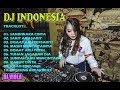 Download Lagu DJ Terbaru 2018 Indonesia | Lagu Dj Indonesia Paling enak Se Indonesia Mp3 Free