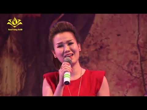 Lênh Đênh Biển Hồ - Võ Hạ Trâm | Nhạc Phật Đong Đầy Ý Nghĩa - Thời lượng: 5 phút, 24 giây.