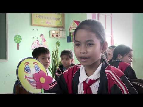 Tác phẩm đạt Giải C Giải báo chí Quốc gia năm 2016: Đồng cảm: Cùng vượt lên số phận