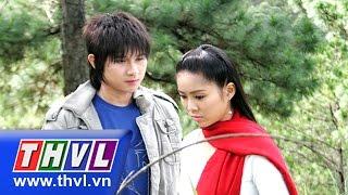 Tinh Vinh Long Vietnam  City new picture : THVL | Tình như tia nắng - Tập 4