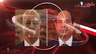 موجز 24 .. الرئيس السيسي يوجه بتوفير السلع للمواطنين بأسعار مناسبة.. ويطمئن على الرئيس اليمني