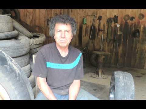 Tunas do Paraná 21 Anos - José Carlos