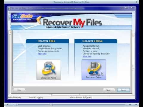 recover my files v4 2.4 license key