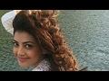 মাএ দুই দিনেই চুল পড়া বন্ধ করুন চুল পড়ার সমস্যার সমাধান | Chul Pora Bondho Korar Tips Bangla