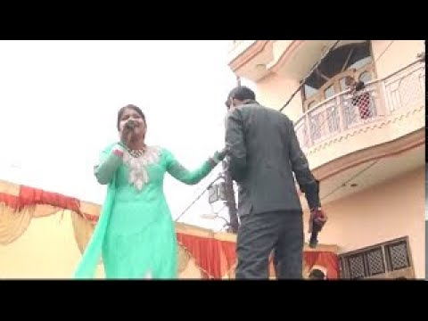 Video Sexy Hot Ragni ! Kazipur ! Meerut download in MP3, 3GP, MP4, WEBM, AVI, FLV January 2017