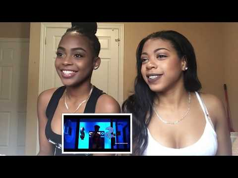 """DDG """"Take Me Serious"""" ( WSHH Exclusive - Official Music Video) - REACTION!"""