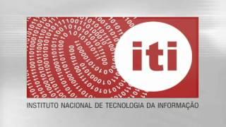 Vinheta Arquivo - ITI