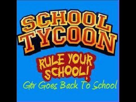school tycoon pc game free download