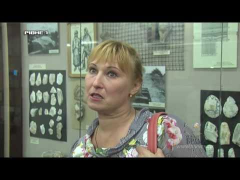 Діти зі Сходу України побували на екскурсії в Рівному [ВІДЕО]
