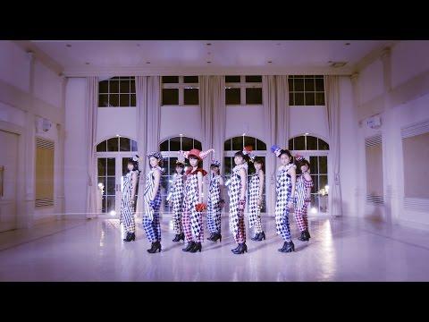 『糸島Distance』 PV ( アンジュルム #ANGERME  )