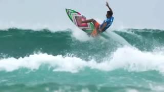 Esse ano foi histórico para o surfe brasileiro. E o final desse capítulo está prestes a ser escrito no Billabong Pipe Masters.