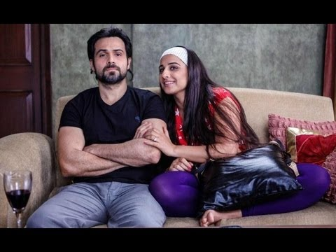Babu - Check out the brand new video Ghanchakkar Babu from the Emraan Hashmi, Vidya Balan starrer Ghanchakkar. The film is a crazy, quirky roller-coaster suspense r...