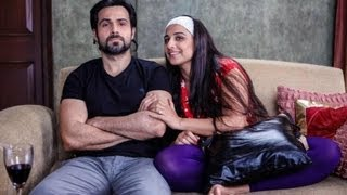 Ghanchakkar Babu - Full Song Video - Ghanchakkar