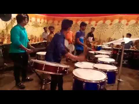 Video Sarthak Beats      Haldi show 11-11-17   cont_9702220433/9892238450/8879563733  Daddy movie song download in MP3, 3GP, MP4, WEBM, AVI, FLV January 2017
