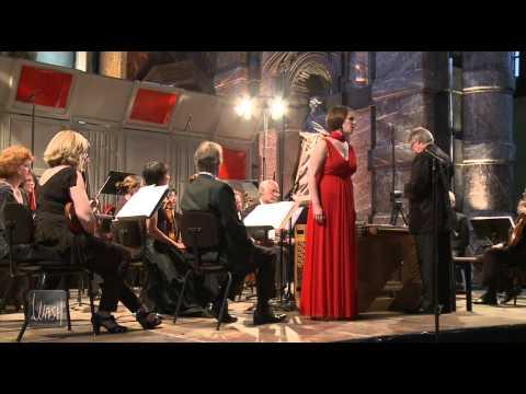 Festival musical de Namur 2013