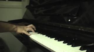 Lagu Anak - Burung Hantu (piano).avi