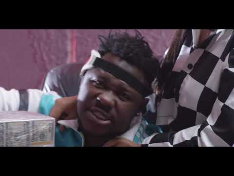 Medikal - How Much remix ft. Sarkodie & Omar Sterling [R2Bees] (Official Video)