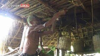 Video Penelusuran Penemuan Manusia Hutan Ala TARZAN Di Trenggalek JATIM MP3, 3GP, MP4, WEBM, AVI, FLV Maret 2019