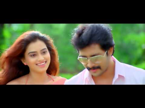 Kannada movie Shathru song