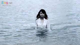 Trailer Lâu Rồi - Khởi My