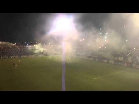 FIESTA VILLERA EN LAFERRERE! - La Barra de Laferrere 79 - Deportivo Laferrere