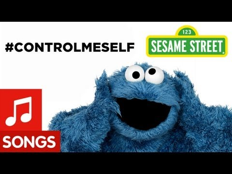 Video Sesame Street: Me Want It (But Me Wait) download in MP3, 3GP, MP4, WEBM, AVI, FLV January 2017