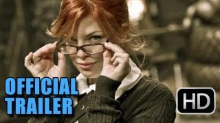 Bad Kids Go To Hell Official Trailer (2012) - Indie Horror